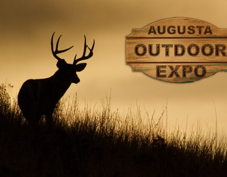 Augusta Outdoor Expo