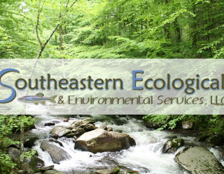 Southeastern Ecological & Environmental Services
